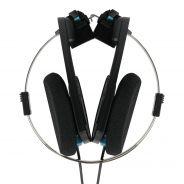 Koss Porta Pro Classic Cuffie On-Ear da Ascolto Portatili