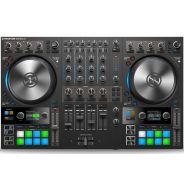 Native Instruments Traktor Kontrol S4 MKIII - Controller per DJ