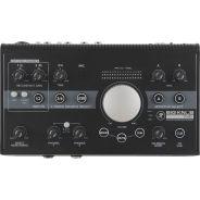 Mackie Big Knob Studio - Controller per Monitor/Interfaccia Audio Usb B-Stock