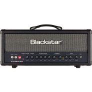 Blackstar HT Club 50 MKII - Testata Valvolare 40W