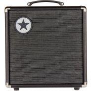 Blackstar Unity 30 - Combo per Basso Elettrico 30W