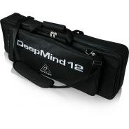 Behringer DeepMind12-TB - Borsa per DeepMind 12