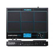 Alesis Samplepad Pro - Batteria Elettronica 8 Pad