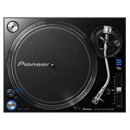 Pioneer PLX 1000 - Giradischi per DJ a Trazione Diretta