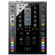 Native Instruments Traktor Kontrol Z2 - Mixer per DJ