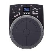 Roland HPD 20 - Kit Percussioni Elettroniche