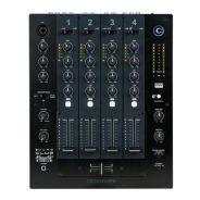 DAP Audio Core Club 4 Channel - Mixer per DJ