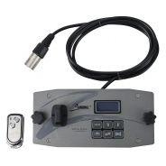 Showtec - Z-30 Wireles Remote - FX Accessories
