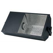 Showtec - Blacklight 400W - Light effects