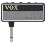 Vox Amplug 2 Classic Rock Mini Amplificatore a Jack per Chitarra