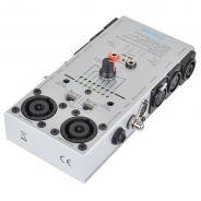 Alctron DB4C - Tester per Cavi