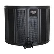 Alctron VB860 - Filtro Microfono Antivento per Recording