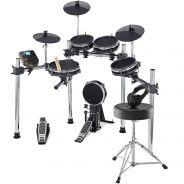 Alesis Surge Mesh Kit Bundle Batteria Elettronica / Drum Essentials Kit