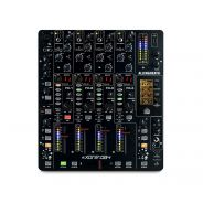 Allen & Heath Xone:DB4 - Mixer Professionale per DJ