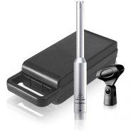 Behringer ECM8000 Microfono per Misurazioni Audio a Condensatore con Custodia
