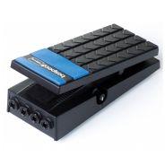 Bespeco VM14L - Pedale Volume per Tastiera