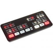 Blackmagic Design ATEM Mini Pro ISO Video Mixer HDMI