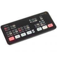 Blackmagic Design ATEM Mini Video Mixer HDMI 4 Canali