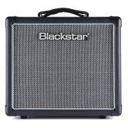 Blackstar HT-1R MKII Amplificatore Combo per Chitarra Elettrica 1W