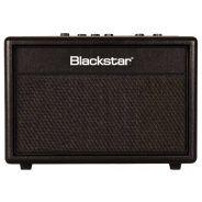 Blackstar ID:Core Beam - Amplificatore Multifunzione 20W B-Stock