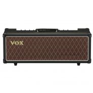 Vox AC30CH - Testata Valvolare 30W