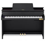 Casio Celviano Grand Hybrid GP-310BK Pianoforte Digitale 88 Tasti Nero