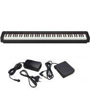 Casio CDPS100 Pianoforte Digitale 88 Tasti Pesati