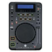 DAP-Audio - CORE CDMP-750 - Lettore CD USB da tavolo