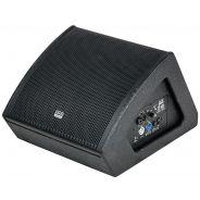 "DAP-Audio - M12 - Monitor attivo da 12"" Bi-Amp, 415W"