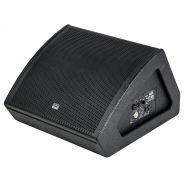 "DAP-Audio - M15 - Monitor attivo da 15"" Bi-Amp, 415W"
