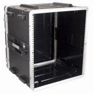 DAP-Audio - DoubleDoor Case - 12U