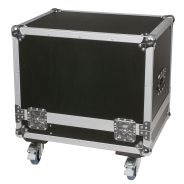 DAP-Audio - Case for 2x M15 monitor - Cases
