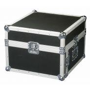 DAP-Audio - Combi Case - 6U