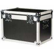 DAP-Audio - Stack Case 2 - Baule impilabile 2