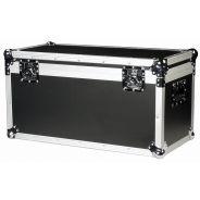 DAP-Audio - Stack Case 3 - Baule impilabile 3