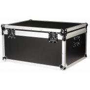 DAP-Audio - Stack Case 4 - Baule impilabile 4