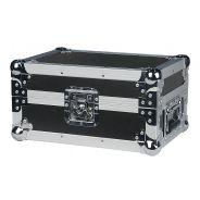 DAP-Audio - Case for Core CDMP-750 - Baule per Core CDMP-750