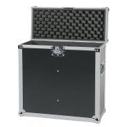 DAP-Audio - Case for 2x Scanner - Baule per 2 unità Scanner