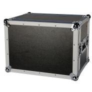 DAP-Audio - Compact Effectcase - Baule effetti compatto 8U
