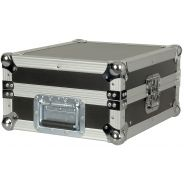 "DAP-Audio - 12"" Mixer case - 12 pollici, 8.50 kg"