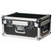 Dap Audio Stack Case 1 Flightcase Custodia Impilabile (580x380 x280 mm)