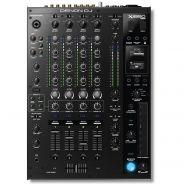 Denon DJ X1850 Prime Mixer Digitale per DJ 4 Canali