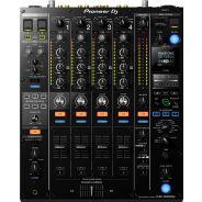 Pioneer DJM 900 NXS2 Nexus 2 - Mixer per DJ