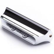 Dunlop 927 Lap Dawg Tonebar Slide per Chitarra Elettrica