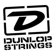 Dunlop DHCN70 Corda Singola per Chitarra Elettrica .070