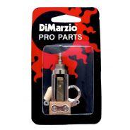 DiMarzio EP1101 - Selettore Pickup 3 Vie tipo Gibson Les Paul
