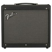 Fender Mustang GTX50 Amplificatore per Chitarra Elettrica 50W