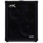 Gallien Krueger LEGACY 210 Amplificatore Combo per Basso 800W Nero