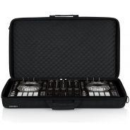 Gator GU-EVA-2816-4 Borsa Custodia Imbottita per Controller DJ (716x414x102 mm)