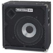 Hartke HyDrive HD115 Cabinet per Basso 1x15 500W Nero